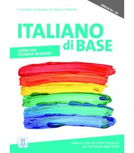 Italiano di base A2+/B1