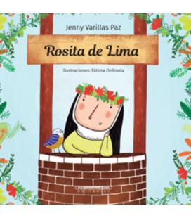 Rosita de Lima