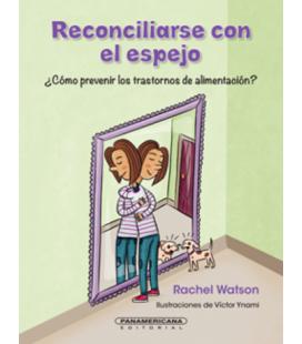 Reconciliarse con el espejo