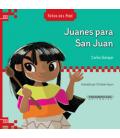 Juanes para San Juan