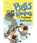 Pugs of the Frozen North