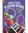 Jinks and O'Hare Funfair Repair