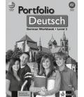 Workbook - Level 2 - Portfolio Deutsch