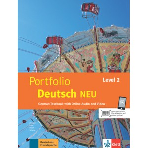 PD NEU 2 Textbook