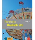 PD NEU 2 Workbook