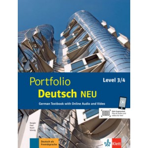 PD NEU 3+4 Textbook