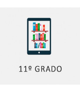 Lima Villa College: 11º Grado