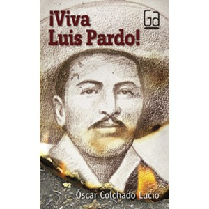 Viva Luis Pardo 207163