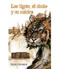 LOS TIGRES, EL SIMIO Y SU MÚSICA 207164