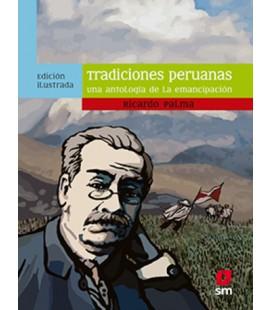 Tradiciones Peruanas 207165