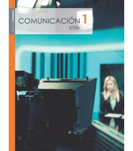 Comunicación Secundaria 1