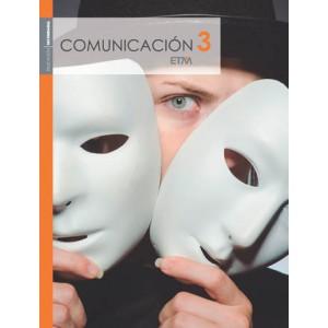Comunicación Secundaria 3