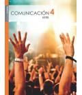 Comunicación Secundaria 4