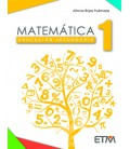 Matemática Secundaria 1