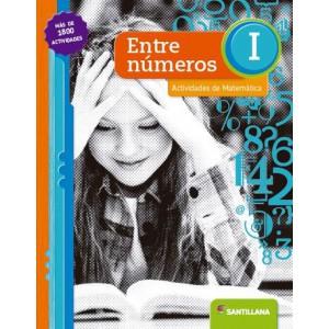 Entre números I