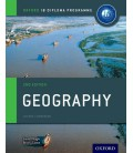 Oxford IB Diploma Programme: Geography Course Companion