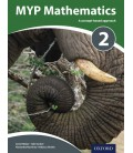 MYP Mathematics 3