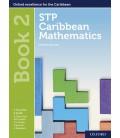 STP Caribbean Mathematics Book 2