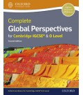 Complete Global Perspectives for Cambridge IGCSE and O Level