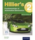 Hillier's Fundamentals of Automotive Electronics 2