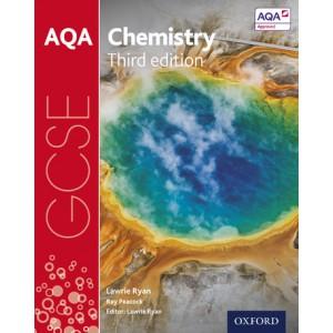 AQA Chemistry (third edition)