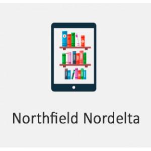 Northfield Nordelta
