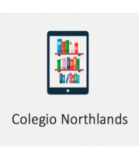 Colegio Northlands