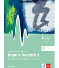 ID 2 MACHEN Coursebook (Impuls series)