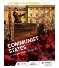 History+ for Edexcel: Communist states in the 20th century