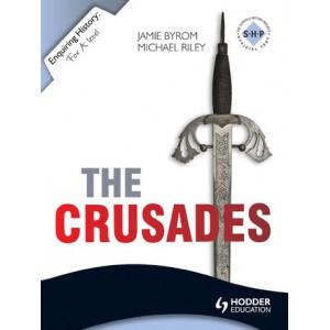 Enquiring History: The Crusades