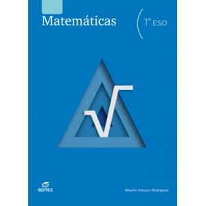 Matemáticas 1º ESO (2019)
