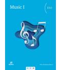 Music I (2019)