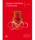 Lengua castellana y Literatura 4º ESO (2019)