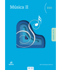 Música II Andalucía (2021)