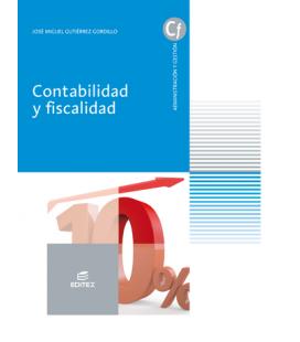 Contabilidad y fiscalidad (2020)