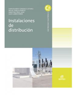 Instalaciones de distribución (2020)