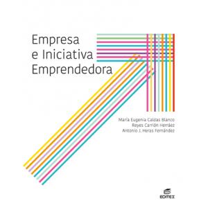 Empresa e iniciativa emprendedora (2020)
