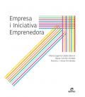 Empresa i iniciativa emprenedora (2020)