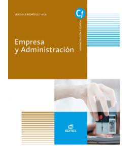 Empresa y Administración (2021)