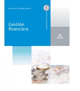 Gestión financiera (2021)