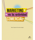 Marketing en la actividad comercial (2021)