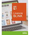 Licencia Booklets