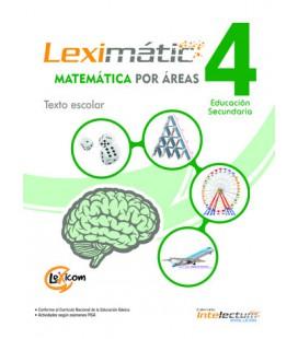 Matemática 4.º año