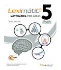 Matemática 5.º año