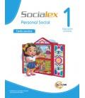 Personal Social 1º Primaria