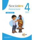Personal Social 4º Primaria