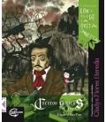 Cuentos góticos de Poe