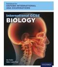 Oxford International AQA Examinations: International GCSE Biology