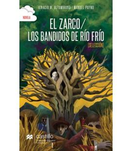 El zarco/Los bandidos de Río Frío