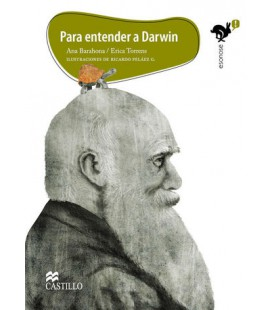 Para entender a Darwin